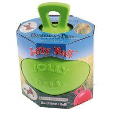 Playball Jolly Ball
