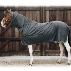 Coperta Impermeabile Kentucky Rain Coat