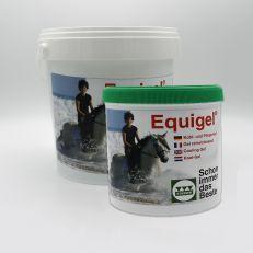 Equigel Stassek Gel Rinfrescante