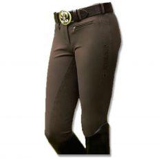 Pantaloni Lucinda Pikeur