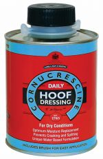 Daily Hoof Dressing  Carr&DayBarattolo