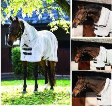Coperta Cavallo in Spugna Rambo Dry Horseware