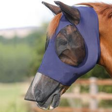 Maschera Premier Equine Comfort Tech Xtra