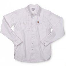 Camicia Uomo Carhartt
