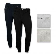 Pantaloni Elix Uomo