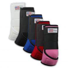 Protezione Americana Neoprene Gall/Boot