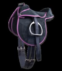 Sella Pony Rider-Pad Unicorn