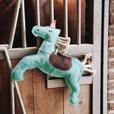 Gioco Da Box Kentucky Unicorn Toy