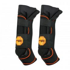 Stable Boots Rambo Ionic