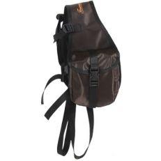 Bisaccia Due Tasche