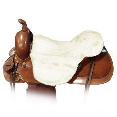 Copriseggio Western Merinos Horses