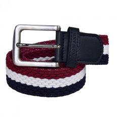 Cintura Unisex Kingsland Logan