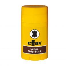 Grip-Stick Per Cuoio Effax