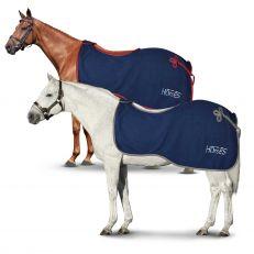 "Coprireni Pile Horses ""Firenze"""