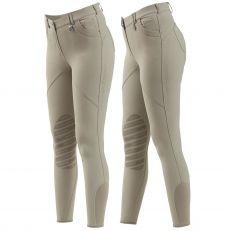 Pantaloni Donna Premier Equine Davina