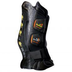 Stable Boot eQuick eKristal Aero Magneto REAR