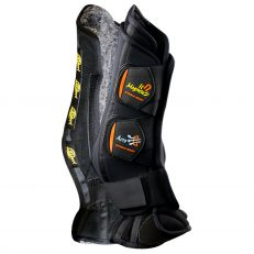 Stable Boot eQuick eKristal AeroMagneto FRONT