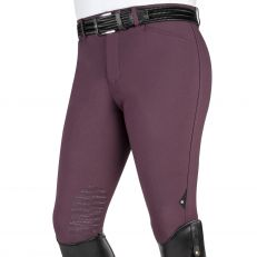 Pantaloni Uomo Equiline Willow