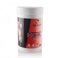 Equality HCK Plus