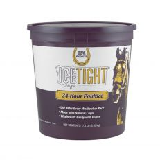 Ice-Tight 24 Hour Poultice