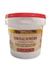 Idrosal Powder Pearson
