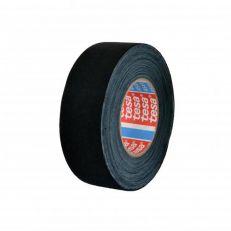 Nastro Kentucky Tesa Tape 50mm x 50m
