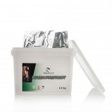Pastone Equality Mash Protect