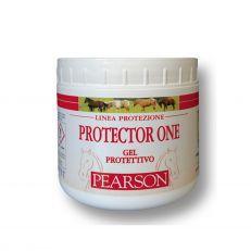 Gel Protettivo Pearson Protector One