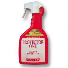 Lozione Protettiva Pearson Protector One