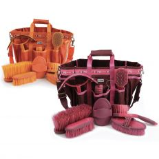 Grooming Kit Deluxe Soft-Touch