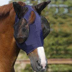 Maschera Premier Equine Comfort Tech