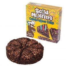 Torta Stud Muffins Celebration Cake