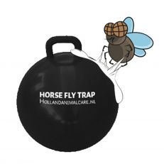 Trappola Per Insetti Fly Trap Ball