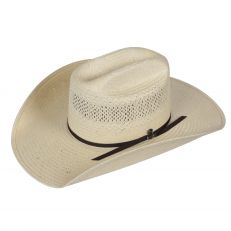 Cappello West Ariat Bangora