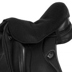 Copriseggio Dressage Acavallo Ortho-Pubis Dri-Lex