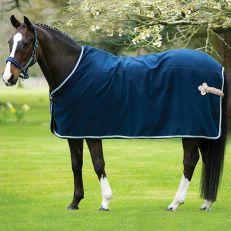 Coperta Cavallo in Lana Horseware Rambo Show Rug