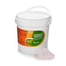 Alimento Minerale Candioli