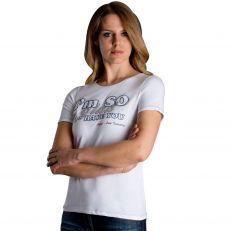 T-Shirt Donna Animo Fisher
