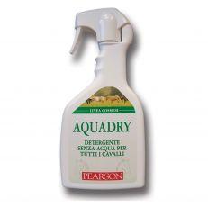 Aquadry Pearson