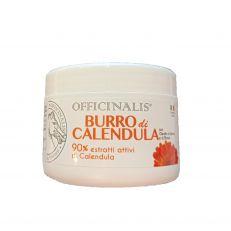 Gel Officinalis Burro Di Calendula 90%