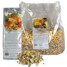 Pastone Mash & Treat Officinalis