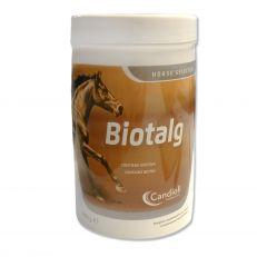 Biotalg Candioli
