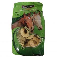Biscotti Gusti Misti Animal Lovers