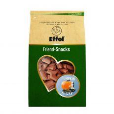 Biscotti Effol Friend-Snacks