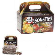 Dolcetti Leovet Leoveties Limited Editio
