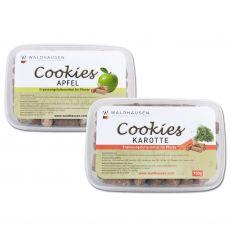 Biscotti Waldhausen Cookies