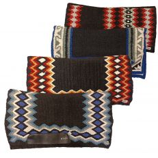 Sottosella Western Burioni Navajo Color