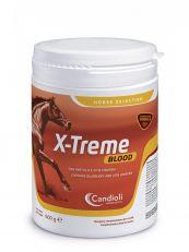 X-Treme Blood Candioli
