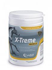 X-Treme Muscle Candioli