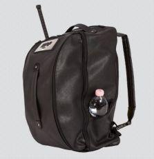 Zaino Kep Sport Backpack